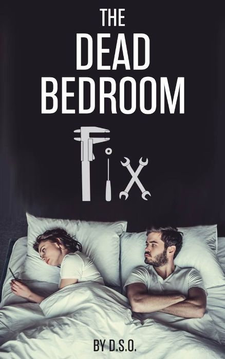 Dead Bedroom Fix