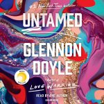 "Mrs. DSO's Review of ""Untamed"" by Glennon Doyle"
