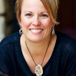 My Interview With Suzanne Venker